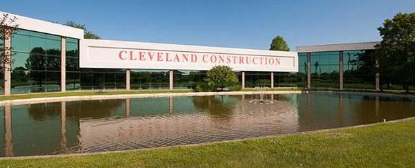 cleveland_construction-office